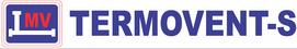 Termovent-S Logo
